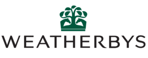 weatherbys-stacked